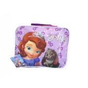 Disney - Sofia The First Lunchbag - Sambel.Bag.1303.01 -. Sambro