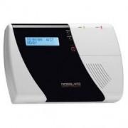 Centrala alarma wireless Rosslare Homelogix Frame HLX-40A (Rosslare)