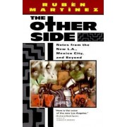 Other Side # by R Martinez