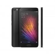 Telemóvel Xiaomi Mi5 Standard 3/32Gb preto desbloqueado