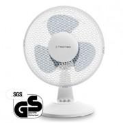 Ventilator de masa TVE 10