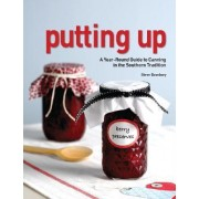 Putting Up by Steve Dowdney