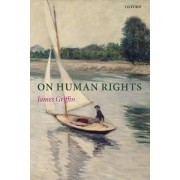 On Human Rights by James Griffin