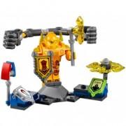 LEGO® NEXO KNIGHTS™ SUPREMUL Axl 70336