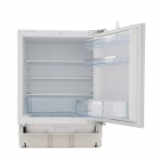 Bosch Serie 6 KUR15A50GB Built Under Larder Fridge - White