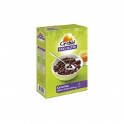 GERBLE NO GLUTEN CEREALE, 300 g
