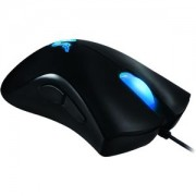 Mouse Razer Deathadder Left Hand Edition