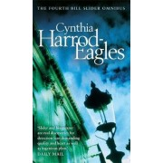 The Fourth Bill Slider Omnibus by Cynthia Harrod-Eagles