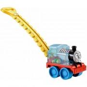 Thomas & Friends My First Pop & Go Thomas