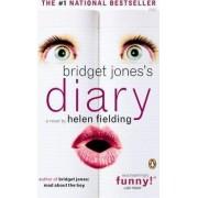 Bridget Jones Diary by Fielding