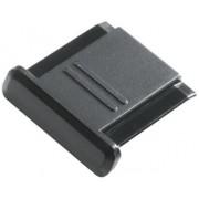 Capac protectie pentru patina de blit BS-1