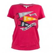 Дамска тениска ADIDAS COL T - Z49355