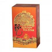 STARLIFE - GOLDEN TEA STAR, 20 PCS