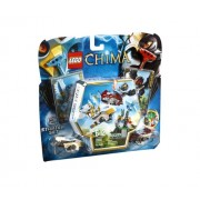 Lego Chima 70114 Sky Joust