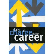 Taking Charge of Your Career by R. Kannan