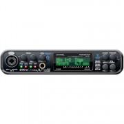 Motu Ultralite mk3 Hybrid USB en FireWire audio interface