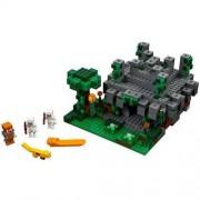 Lego Minecraft 21132 Świątynia w Dżungli - BEZPŁATNY ODBIÓR: WROCŁAW!