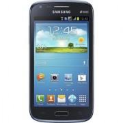 Samsung Galaxy Core GT i8262 /Good Condition/Certified Pre Owned- (3 Months Warranty Bazaar Warranty) /Good condition/ Pre-Owned (3 Months Seller Warranty)
