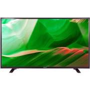 "Televizor LED Orion 80 cm (32"") 32OR17RDL, HD Ready, CI+ + Serviciu calibrare profesionala culori TV"