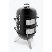 Barbecook Smoker OSKAR L