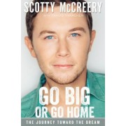 Go Big or Go Home: The Journey Toward the Dream