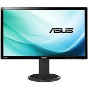 ASUS VG278HV 27 Full HD 1920x1080 144Hz 1ms HDMI DVI VGA Gaming Monitor