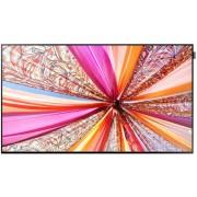 """Monitor LED Samsung 55"""" LH55DMDPLGC, Full HD (1920 x 1080), VGA, DVI-D, DisplayPort, HDMI, 8 ms (Negru)"""