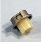 Kenwood Driven Coupling Juicer Km260/At265 (Kw707050)