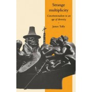 Strange Multiplicity by James Tully