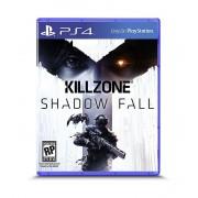 Jogo Killzone: Shadow Fall - PS4