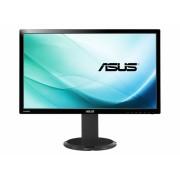 "Monitor ASUS VG278HV, 27"", Gaming, IPS, 1 ms, HDMI, VGA, DVI, Black"