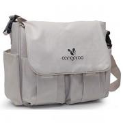 Geanta Cangaroo Pack and Go bej