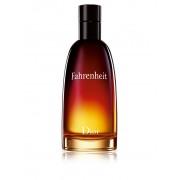 Zaino scuola trolley Minions Karacter cod : 53085-796
