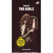 Best Of The Girls - Bd + Cd