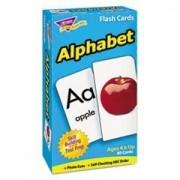 CARD,FLASH,ALPHABET