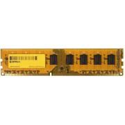 Memorie Zeppelin DDR3, 1x4GB, 1600MHz