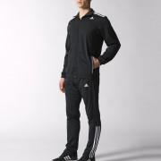 Adidas Мъжки Спортен Екип TS Entry