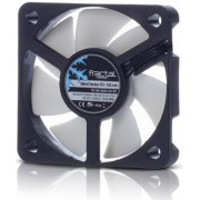 Ventilator Fractal Design Silent Series R3, 50mm