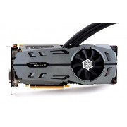 Inno3D iChill NVIDIA GeForce GTX 970 4GB