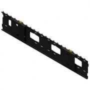 Modulare Wandhalterung MDC140 für Plasma LCD Monitore bis 46Zoll