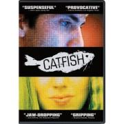 Catfish [Reino Unido] [DVD]