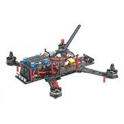 Graupner 16520.CAM - Quadrocopter Alpha 250Q Race FPV Camera