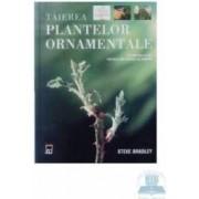Taierea plantelor ornamentale - Steve Bradley