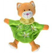beleduc My First Cat Cleo Hand Puppet