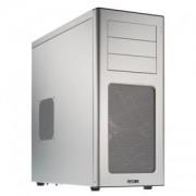 Carcasa Lian Li PC-7HA Silver