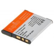 Jupio Sony NP-BN1 acumulator (cu chip)