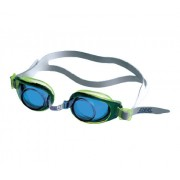 Zoggs Little Ripper Swimming Goggles