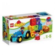 LEGO® 10615 DUPLO® - Mein erster Traktor
