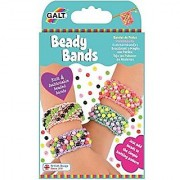 Galt Beady Bands Activity Pack