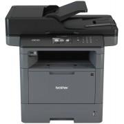 Brother Impressora Multifuncional Brother 5652 DCP L5652DN Laser Mono